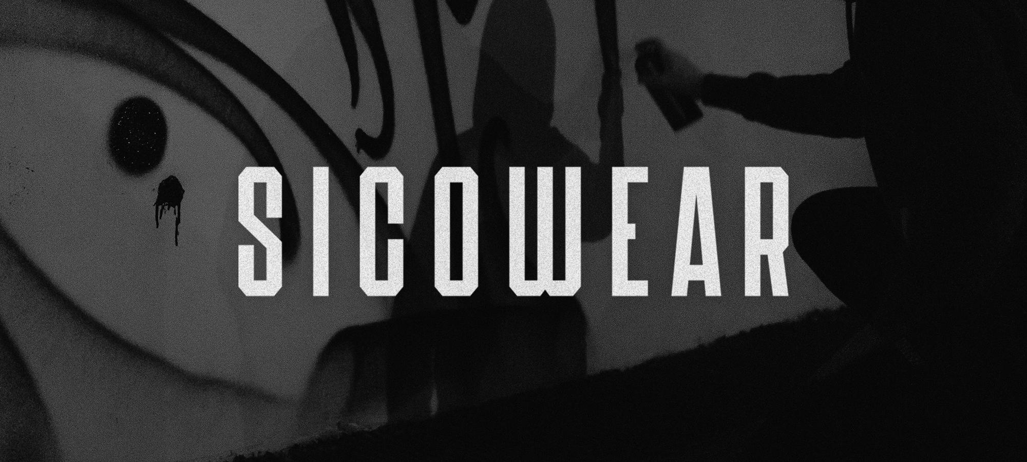 SICOWEAR