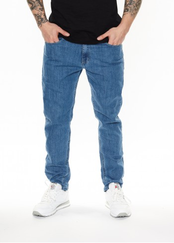 BOR JEANS LIGHT
