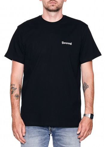 BASIC BLACK TS